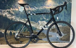 Cannondale Caad13  62cm